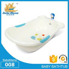 Portable Bathtub For Adults Australia by Portable Shower Tub Portable Shower Tub Suppliers And