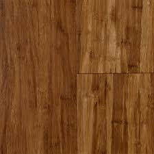 flooring liquidators fresno reviews thefloors co