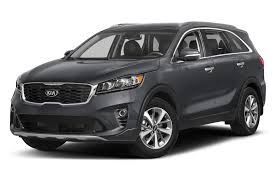 New And Used KIA Sorento In Orlando, FL | Auto.com Craigslist Orlando Fl Craigslist Florida Keys Used Cars And Trucks For Sale By Owner Orlando Cool Auto Finds Under The Sun Best Of Twenty Images And Ford New Car Dealer In Bartow Fl Google Image Result For Httpwwwautobisreviewcomgallery Enterprise Sales Dealers Certified By Search Tips Houston Tx Good Here 50 Vehicles Savings From 2529