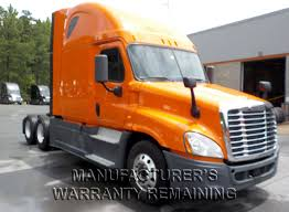 100 Used Trucks For Sale In Charlotte Nc Freightliner Tractors