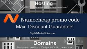 Namecheap Promo Code March 2019 [Updated]: Upto 90% OFF Calamo Namecheap Promo Code Upto 40 Off May 2017 My Tech Samsung Gear Iconx Coupon Code U Pull And Pay October Xyz Domain Coupon 90 Discount Fonts Com Hell Creek Suspension Noip Promo Cheap Protein Deals Uk 50 Off First Month Dicated Sver At Top Host Renewal November 2019 Digitalocean Launches 100 Sign Up Now Coupontree 16year 1mo Namecheap Easywp Coupon Codes Namecheap Archives Mom Blog From Home And On Com Net Org