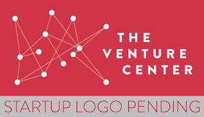 The Venture Center | Food Truck Locator Sewer Locator Services Reeds Plumbing Excavating Ebl El Burrito Loco Car Gps Tracker 6000ma Battery Powerful Magnets Free Web App Truck Frenchmanfoodtruck Trial Of Hybrid Scania Trucks Commences Blog Ford Truck Locator Autos Car Update Gk Transport Ltd 2016 Mini Gsm Gprs Sms Network Paper The Bodega