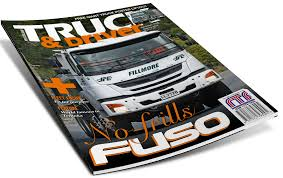 NZ Truck & Driver 2018 Back Issues – Allied Publications Ltd New Bright Wheels Free Wheeling Car Toy Playset Monster Trucks The Pokbusters Can Mew Really Be Found Under A Truck Pokmon Amino Ss Anne Check Truck Mew Pokemongo 124 Scale Radio Control Ff Walmartcom Wooden Plank Studios On Twitter Mind Pokemon Storage Options For Pickup Open Box Go Players Are Capturing Mews Under Right Where She Belongs After All These Years Pokemonletsgo Album Imgur Filemaiers Kewbee Bread By Boyertown Body Worksjpg Isuzu Dmax 25 Turbo Diesel Extended Cab Pick Up 4wd 6 Speed The Mystery Youtube