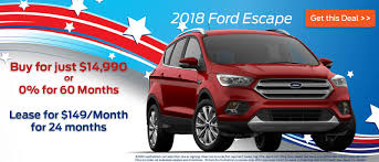 100 Ford Trucks Dealers Lorenzo Hip In Homestead Miami Dade Click For Specials
