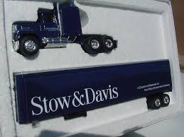 Ag Farm Toys ERTL STOW & DAVIS Steelcase Office Furniture Ford Semi ... Paw Patrol Patroller Semi Truck Transporter Pups Kids Fun Hauler With Police Cars And Monster Trucks Ertl 15978 John Deere Grain Trailer Ebay Toy Diecast Collection Cheap Tarps Find Deals On Line At Disney Jeep Car Carrier For Boys By Kid Buy Daron Fed Ex For White Online Sandi Pointe Virtual Library Of Collections Amazoncom Newray Peterbilt Us Navy 132 Scale Replica Target Stores Transportation Internatio Flickr