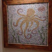 Octopus Garden Holistic Yoga Centre 10 s & 24 Reviews