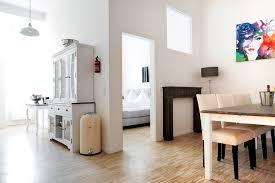 100 Apartments For Sale Berlin Apartment In Charlottenburg SophieCharlottenstr SC 56