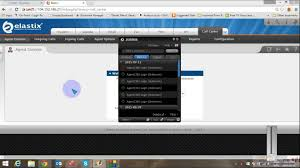 Elastix Call Centre Module - YouTube Asterisk Call Center Software Youtube Voip Gateway Asterisk Applianceippbx Multimedia Switchip Cloud Call Center Software Crm Calling Sip Trunk And How It Works Agent Status Why Its Important Avoxi Predictive Dialer Cloudcall Reviews Pricing 2018 Intercom Malaysia Your One Stop For Ippbx Pbx Solutions For Inside Sales Enterprise Phone Service Hosted App With Technology