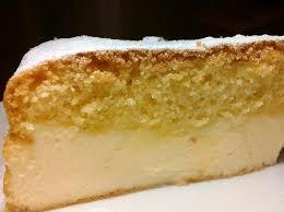 quarkkuchen dreh dich sylvia rebischke