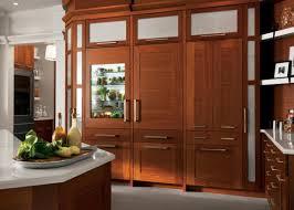 Kitchen Cabinet Hardware Ideas Pulls Or Knobs by Cabinet Modern Brass Cabinet Hardware Amiable Mid Century Modern