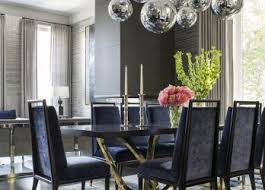 dining room decorating ideas decor stunning country table and