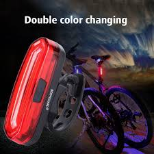 Amazon.com : Bodyguard Bike Tail Light-USB Charging, 120lm, 6 Light ... Truck Accsories Xd Images About Teambodyguard Tag On Instagram 4x4 And Outdoor Accsories Wellington Cape Town Body Guard Bodyguard Truck Accsories Heim Facebook Garage Bodyguard Car Side Door Protection From Paint Damage Competitors Revenue Employees Db Kustoms Nash Tx Kate Gosselin Geraldo Rivera Was Spotted Out In Diesel Engine Maintenance Parts More February 2013 Bin 2017 F350 W Bulletproof 12 Lift Kit 24x12 Wheels