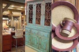 100 Best Rustic Western Style Kitchen Decorations Ideas