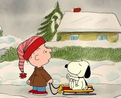 Charlie Brown Christmas Tree Cvs by Top 10 Weirdest Holiday Tv Specials Of All Time Startribune Com