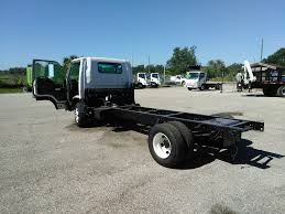 ISUZU CAB CHASSIS TRUCK FOR SALE | #1061 Intertional Cab Chassis Truck For Sale 10604 Kenworth Cab Chassis Trucks In Oklahoma For Sale Used 2018 Silverado 3500hd Chevrolet Used 2009 Freightliner M2106 In New Chevy Jumps Back Into Low Forward Commercial Ford Michigan On Peterbilt 365 Ms 6778 Intertional Covington Tn Med Heavy Trucks F550 Indianapolis