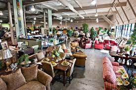New Unusual Furniture Warehouse Boksburg 9962