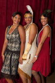 Bathtub Gin Nyc Burlesque by 26 Best Bootlegger U0027s Ball Images On Pinterest Gatsby Party