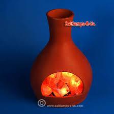 Himalayan Salt Lamp Pyramid by 17 Himalayan Salt Lamp Pyramid Usb Salt Lamps And Color
