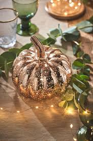 Pumpkin Patch Yuma Az Hours by Our Best Selling Rose Gold Pumpkin Adds Silhouettes Of Light To