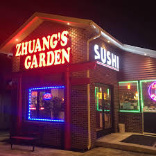 China Moon Sinking Spring Pa by Zhuang U0027s Garden Home West Lawn Pennsylvania Menu Prices
