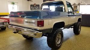 1980 Chevrolet K5 Blazer   Unique Specialty & Classics K5 Archives The Fast Lane Truck 1973 K5 Project Canyonero Page 8 Expedition Portal Hpi Savage Xl K59 Nitro Rtr 4wd Rc Monster W24ghz Radio Blazer Swampers Trucks Pinterest Blazer Chevy 1988 James W Lmc Life Why Did This 1971 Sell For 220k 1976 Chevrolet Streetside Classics Nations Trusted Stock Photos Images Alamy 110 Custom All Metal Chevy Blazer 2speed 1980 Unique Specialty 1986 Bubba 1978