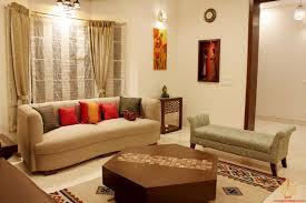 100 Home Interiors Designers Best Interior Bangalore Luxury Villa Top