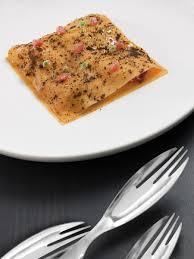 patate douce cuisine homard patate douce pomelo thuriès gastronomie magazine