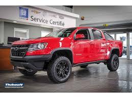 New & Used Chevrolet Colorado For Sale | AutoTRADER.ca