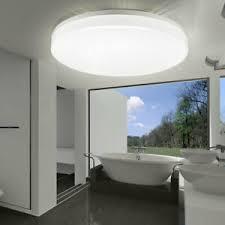 details zu led deckenle badezimmer deckenleuchte kellerle aussen le küchen licht