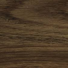 Konecto Flooring Cleaning Products by Konecto Project Plank Luxury Vinyl Tile 54012 Efloors Com