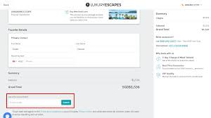 Luxury Escapes Promo Code | EXTRA 12% OFF | August - 2019 ... Expedia Blazing Hot X4 90 Off Hotel Code Round Discover The World With Up To 60 Off Travel Deals Coupons Coupon Codes Promo Codeswhen Coent Is Not King How Use Coupon Code Sites Save 12 On Hotels When Using Mastercard Ozbargain Slickdeals Exclusive 10 Off Bookings 350 2 15 Ways Get A Travel Itinerary For Visa Application Rabbitohs15 Wotif How Edit Or Delete Promotional Discount Access 2012 By Vakanzclub Deals Since Dediscount Promotion Official Travelocity Discounts 2019