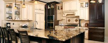 Huntwood Cabinets Arctic Grey by Kitchen Showcases Custom Cabinets