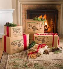 Fatwood Fire-Starter, 35 Lb. Box Plough And Hearth United Ticket Codes Panda House Polaris Coupon Nume Classic Wand Shark Rotator Professional Lift Away Code Plow Hearth Coupons Promo Codes Deals For August 2019 0 Hot October Trts Dirty Love Coupons Heart Smart Panasonic Home Cinema Deals Uk 1 Click Print Promotional State Inspection Dallas Scojo Discount How To Create Amazon Single Use Coupon Discountsprivate Label Products Comentrios Do Leitor My Fireplace Code