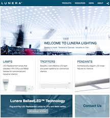 Lunera Susan Lamp Vertical by 10 Lunera Susan Lamp Vertical Lunera Sn V E39 250w 175w