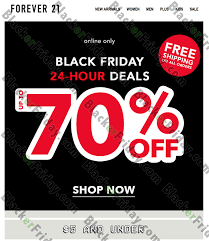 Forever 21 Promo Code Black Friday : Uverse Triple Play Abercrombie Survey 10 Off Af Guideline At Tellanf Portal Candlemakingcom Fgrance Discounts Kids Coupons Appliance Warehouse Coupon Code Birthday September 2018 Whosale Promo For Af Finish Line Phone Orders Gap Outlet Groupon Universal Orlando Fitch Boys Pro Soccer Voucher Coupon Code Archives Coupons For Your Family Express February 122 New Products Hollister Usa Online Top Punto Medio Noticias Pacsun 2019