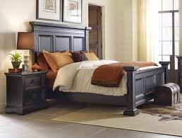 Value City Furniture Tufted Headboard by Bedroom Glamorous Bedroom Ideas By Alaskan King Bed Design