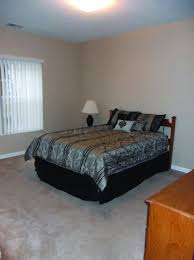 the village at west run 1 br apartment morgantown wv