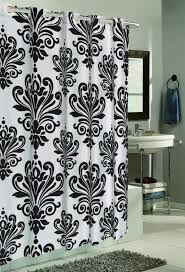 Jcpenney Bathroom Accessory Sets by Coffee Tables Shower Curtains Target Fabric Shower Curtains