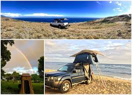 Maui Camping | Tips For Camping Trips In Maui Jawz Fish Tacos Maui Food Trucks Roaming Hunger Hertz Car Sales Find Certified Used Cars In Tow Transport 8088719184 Youtube Top Ten Taco On Tacotrucksonevycorner Time Rojac Trucking Hawaii Heavy Pinterest Lahaina Commercial Property For Sale 1068 Limahana Pl Trucks Burglarized Torched Carts Fun Acvities 10 Cheap And Affordable Things To Do A Budget Usa Full Year 2015 Toyota Tacoma Upholds Cadeslong Up For Auction