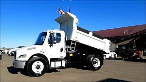 Freightliner M2 With Dump Truck Body For Sale By CarCo - YouTube Dump Trucks Equipment For Sale Equipmenttradercom 2003 Sterling L8500 Single Axle Truck For Sale By Arthur Trovei 1992 Mack Rd690p Snow Plow Salt Spreader Inventyforsale Best Used Of Pa Inc Used Dump Trucks For Sale 2004 Truck Single Axles Intertional Ford F700 Single Axle Dump Truck Item 5352 Sold Ma Rental And Hitch As Well Mac With 1 Ton