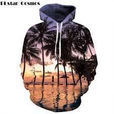 popular tree hoodies buy cheap tree hoodies lots from china tree