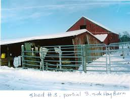 Ives Farm Hay Barn (1585 Cheshire Street, Cheshire (Central Valley ... Love In A Cowshed At Cheshire Wedding Caroline Daniel Richard Styal Lodge Venue Barn Kirsty And Richards Stunning Winter At Sandhole Oak Cassidy Ashton On Twitter Please To Be Involved With This 700 Wallingford Road Central Valley Historic Barns Photographer Arj Photography Church Gates Alcumlow Our Deer The Grounds Of Dunham Massey Park Altrincham Owen House The Tree Peover Wedding Venue Building Designed By Shutlingsloe Peak District Stock Photo Lassen Dairy Farm Boulder Rd Ct Was Once