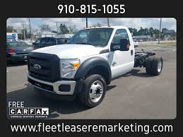 2012 Used Ford F-450 Super Duty Cab-Chassis DRW At Fleet Lease ... Ford Pickup Lease F250 Prices Deals San Diego Ca Fseries Super Duty 2017 Pictures Information Specs Fordtrucklsedeals6 Car Pinterest Deals Fred Beans Of Doylestown New Lincoln Dealership In Featured Savings Offers Specials Truck Boston Massachusetts Trucks 0 2018 F150 Offer Ewalds Hartford Gmh Leasing Griffiths Dealer Sales Service Edmunds Need A New Pickup Truck Consider Leasing
