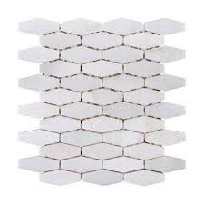 Home Depot Marble Tile Sealer by Entry Way Tile Flooring The Home Depot