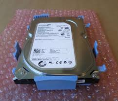 Seagate Barracuda 160GB Hard Disk Drive 7200 RPM ST3160318AS ... How Are You Handling Application Control Jual Soundwin S400 Analog Voip Gateway Harga Project Ready Stock Buy St5lm000 Seagate Barracuda 25 5tb Sata 6gbs 5400rpm Seagate Barracuda St380013as 9w2812688 80gb 7200rpm 8mb 35 Voip Phone Guide Download Supply Expands Its Data Protection Solutions With Public Cloud Barracuda Ballimcouk Pro St80dm005 8tb Serialata Harddisk Step 1 To Set Up The System Campus Backup Panel Indicators Ports And Connectors Dell St31000528as 1tb Hdd 30