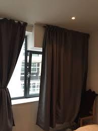 Noise Cancelling Curtains Dubai by 100 Sound Reducing Curtains Dubai Amazon Com Soundproof