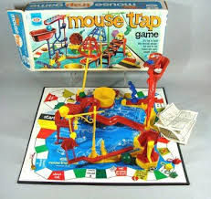 Magnificent 17 Best Images About Family Games Night On Pinterest Mouse Traps Easy Worksheet Ideas Recycleroughlycom