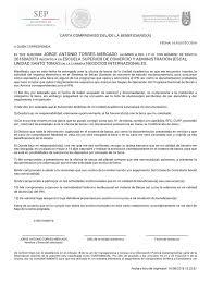 BOEes Documento BOEA20176133