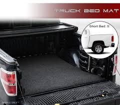 Cheap Truck Bed Top, Find Truck Bed Top Deals On Line At Alibaba.com Organize Your Bed 10 Tools To Manage Pickups Cargo F150 Super Duty Tuff Truck Storage Bag Black Ttbblk Bar Walmart With Certified Pre Owned 2018 Ram 2500 An Access Ezretriever Reaching Tool Helps Easily Reach Truxedo Luggage Expedition Management System Systems Jac Products Heavy Waterproof For Bedsttbb Rack Active Trucks 55foot Ram Stowe Bases Cchannel Track Inno Racks