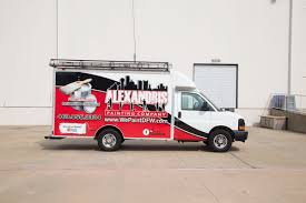 Alexandris Chevy Express Box Truck Partial Wrap | Car Wrap City 2005 Chevy C4500 Single Axle Box Truck For Sale By Arthur Trovei 1980 Chevrolet 30 Box Van Item E2534 Sold Tuesday Febru New And Used Work Vans Trucks From Barlow Of Delran 2019 Colorado 4wd Extended Cab Short At Express Wikipedia Wheeling Bill Stasek Youtube 2007 Astro Body Dukes Auto Sales Offers Boxdelete Option Medium Duty Info Hd Video 2013 3500 Truck 14 Ft With Lift Cargo Pressroom United States Cutaway Van 1999 A3952 S Vector Drawing